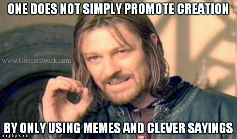 Boromir_Only_Memes